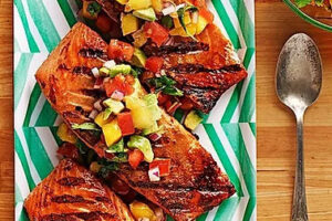 Fruity-Grilled-Fish