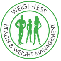 Weighless Mauritius